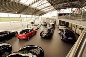 Araba Galerileri
