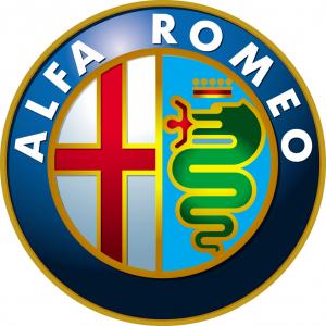 Alfa Romeo satmak