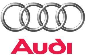Audi satmak