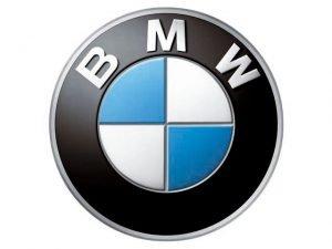 BMW satmak