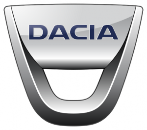 Dacia satmak