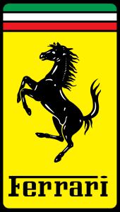 Ferrari satmak