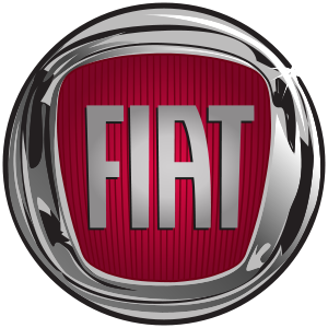 Fiat satmak