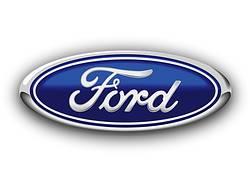 Ford satmak