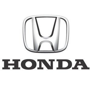 Honda satmak
