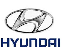 Hyundai satmak