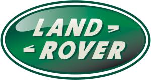 Land Rover satmak