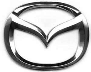 Mazda satmak