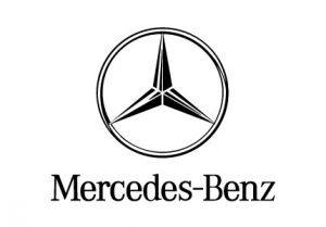 Mercedes Benz satmak