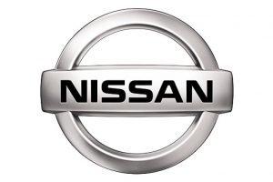 Nissan satmak
