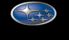 Subaru satmak