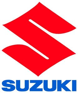 Suzuki satmak