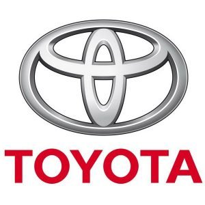 Toyota satmak