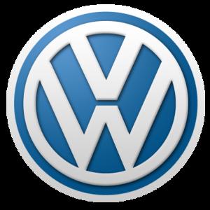 Volkswagen satmak