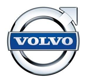 Volvo satmak